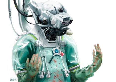 aaron_robot chirurgien