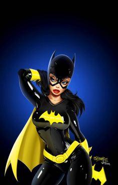 batgirl-pin-up