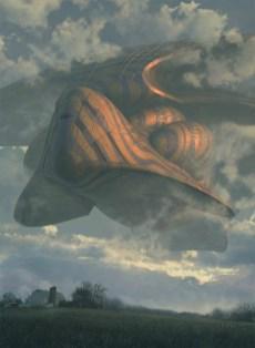 steve_burg_vaisseau nuage