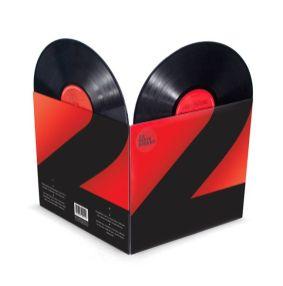 22 vinyl
