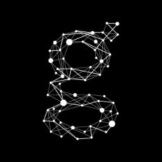 g constellation design logo