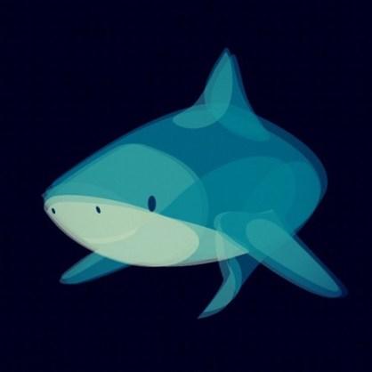 requin design