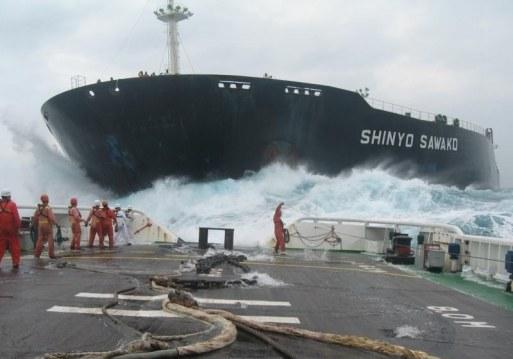 shinyo_sawako-bateau