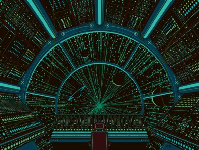 moog_2012_glow hyperespace