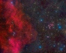 NGC2170Barnard_Davis