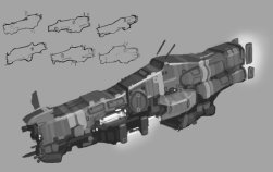 Carrier_concept_by_Talros