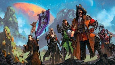 pirate ssky5_par_canadaftw25-d5ubabi