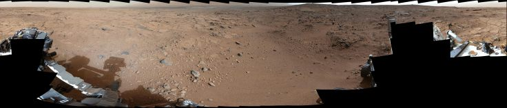 pointlake_curiosity_15338