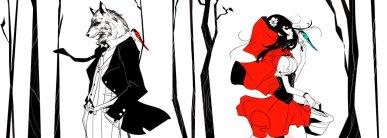 wolf_and_red_par_yin_sakamoto-d4plc0w