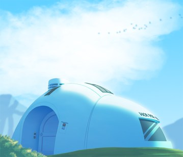 capsule_house_by_javas-d58apka