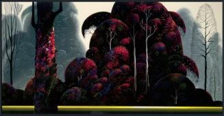 crimson-eucalyptus-1998