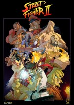 street_fighter_tribute_by_javas-d1j0lji