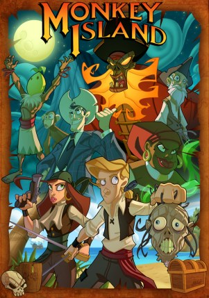 the_secret_of_monkey_island_by_javas-d1pt9n5