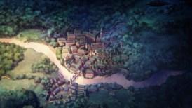 Etrian Odyssey Millennium Girl