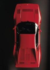 1984_Ferrari_288_GTO_Rene_Staud