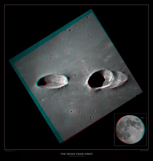 MessierCrater3d_vantuyne