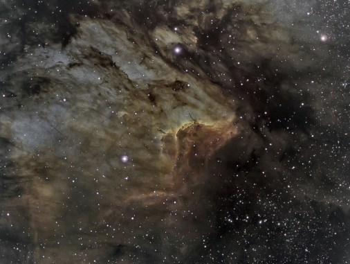 IC 5070