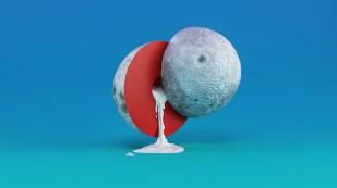 planete lune centre liquide