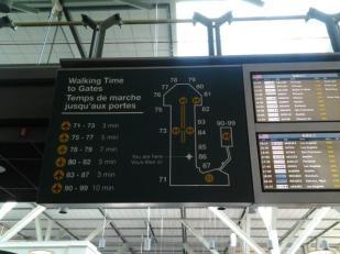 aéroport mal dessiné