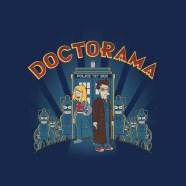 doctorama