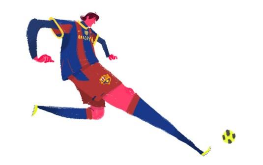 football-artist-Nick-Iluzada_bojan