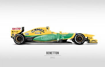 retro-f1-liveries-03