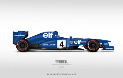 retro-f1-liveries-05