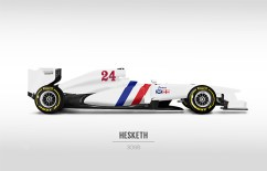 retro-f1-liveries-06