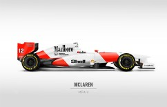 retro-f1-liveries-07