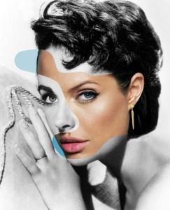 Angelina-Taylor-826x1024