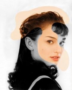 Natalie-Hepburn-826x1024