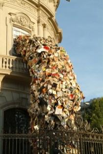 alicia martin biographies livres