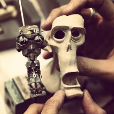 paranorman making off