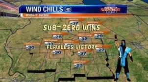 subzero wins