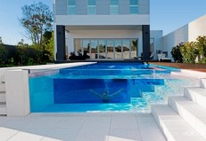 10-most-amazing-pools-in-the-world-09