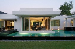 Home-pool-design-idea-22-1-jpg