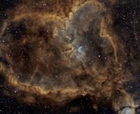 IC1805_HaSHO_gonzalez2000