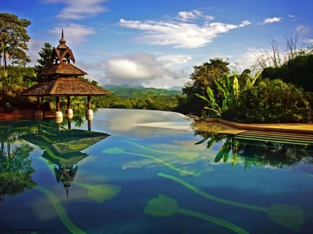 The-most-wonderful-Pools-in-Golden-Triangle-Resort-thailand-890x665