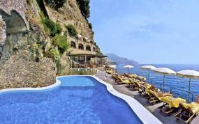 The-most-wonderful-Pools-santa-catarina-hotel
