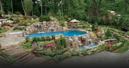 award-winning-swimming-pool-design