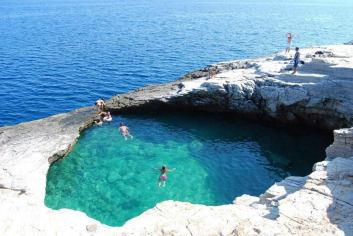 giola_natural_swimming_pool_thassos_greece