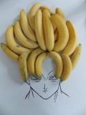 songoku banane