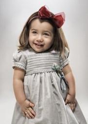 joanna kustra enfants 03