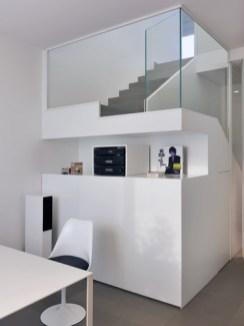 desin escaliers