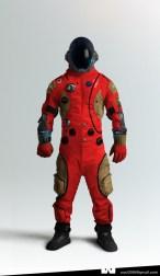 digital-art-olivier-m-astronaut