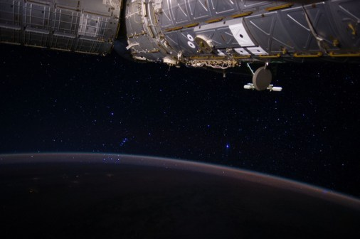 iss040e017069_1024
