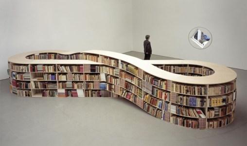 moebius librairie