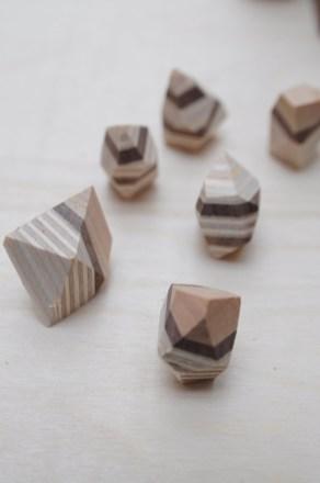 pierres bois