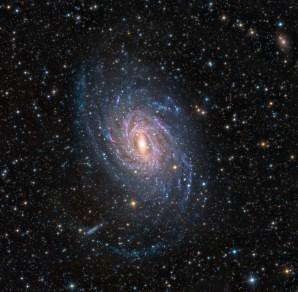 NGC6744goldman950