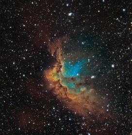NGC7380Wstarfield950